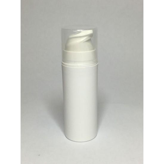 100ml Airless Pump Dispenser