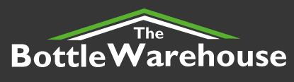 The Bottle Warehouse