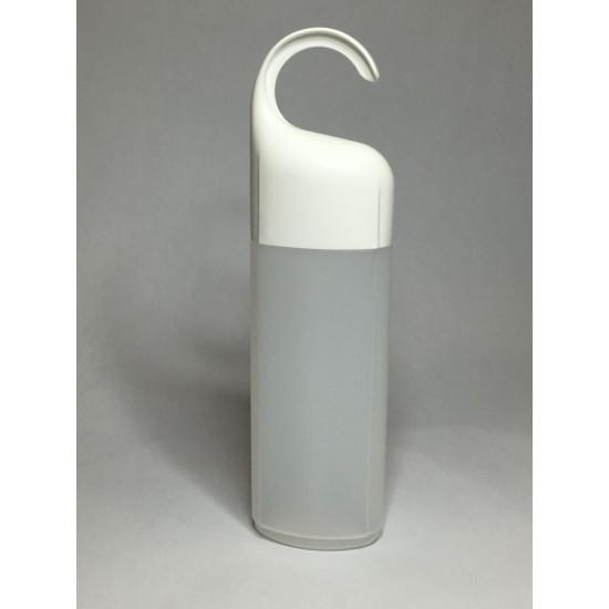 250ml Shower Gel Bottle